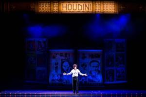 Houdini 1